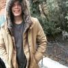 Aleksandr, 23 - Just Me Photography 5