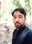 Anas khan, 29, Mardan