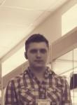 sidorskiy1990
