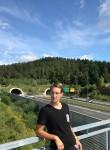 Izidor, 25  , Klagenfurt am Woerthersee