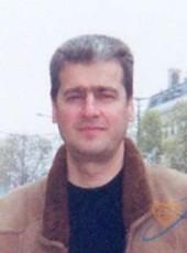 georg707, 57, Armenia, Yerevan