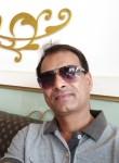 Kevi, 48, Hyderabad