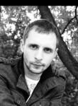 Alexey, 33, Balashikha