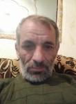 Vakhab, 45  , Haci Zeynalabdin