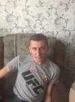 dmitriy, 34  , Bor