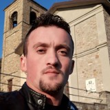 Zef, 20  , Salsomaggiore Terme