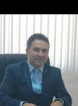 Ömer, 39  , Antalya
