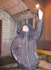 Strani, 41, Russia, Saint Petersburg