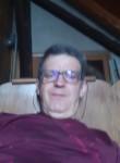 denis, 54  , Grenoble