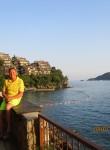 sergey, 55, Pavlohrad