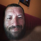 Roberto , 39  , Riesi
