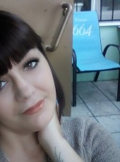 Alya, 27, Ukraine, Balakliya