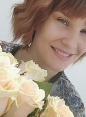 MARIYA, 24, Russia, Krasnodar