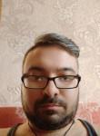 Aleksandr , 33  , Tashkent