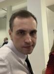 Aleks , 30, Cheboksary