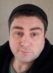Pavel, 38, Khimki