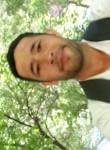 Muhammad, 33  , Tashkent