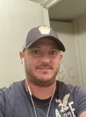 Matthew , 36, United States of America, Hattiesburg