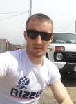 Andrey, 29  , Abakan