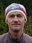 Egor, 56  , Kirov (Kirov)