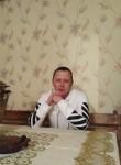 Nikolay, 32  , Pastavy