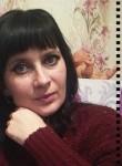 Lenshik, 39, Voronezh