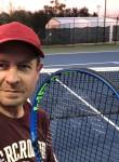 Garry, 40, Kamensk-Uralskiy