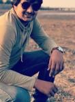 Parag, 22 года, Bhavnagar
