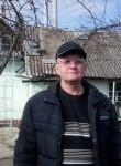 viktor, 58  , Rahachow