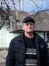 viktor, 59, Belarus, Rahachow