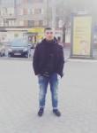 Daniel, 25  , Ussuriysk