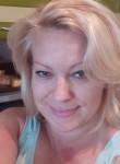 Elena, 40  , Moscow