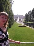 Elena, 33, Voronezh