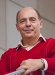Aleksandr, 58  , Moscow