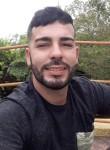 Kinho, 26, Guaruja