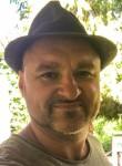 David Logan, 59  , Onitsha