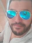 Ali, 35  , Oran