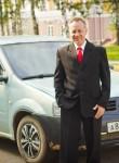 Vlad, 56  , Izhevsk