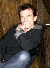 Andree, 51, Germany, Munich