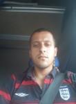 LEKS, 32  , Peschiera del Garda