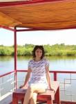 Tanichka, 30, Petropavlivka