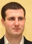 Vitaliy, 34  , Lobnya