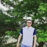 Mohamed, 27  , El Eulma