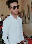 Sakib Ali, 18, Delhi