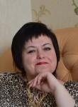 Галина, 52 года, Ковров