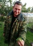 Aleksey, 45, Saint Petersburg