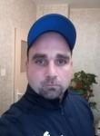 Лъчезар, 34  , Veliko Turnovo