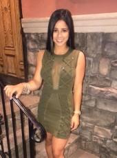 liah, 28, United States of America, Murfreesboro