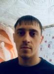 nikolay, 30  , Partizanskoye