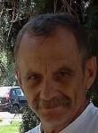 ANATOLIY, 65, Moscow